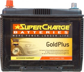 Supercharge-Selected-Gold-Plus-Batteries on sale