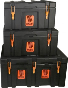 Rough-Country-Cargo-Storage-Cases on sale
