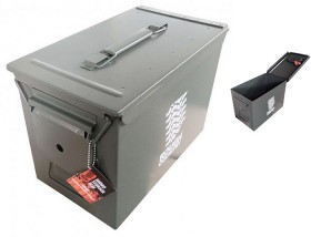 Rough-Country-Ammo-Storage-Boxes on sale