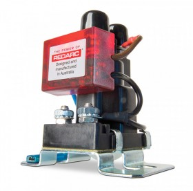 Redarc-Smart-Battery-Isolator on sale
