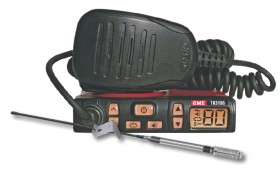 GME-5W-80CH-Super-Compact-UHF-CB-Radio-Antenna-Pack on sale
