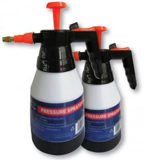 Garage-Tough-Hand-Pressure-Sprayers on sale