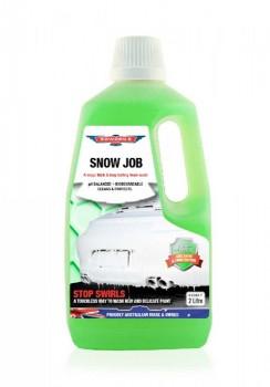 Bowdens-Own-Snow-Job on sale