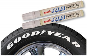 Tyre-Touch-Up-Pen on sale