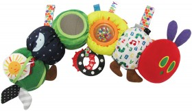 The-Very-Hungry-Caterpillar-Activity-Caterpillar on sale