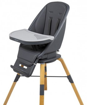 Childcare-360-Degree-High-Chair on sale