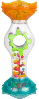Playgro-Rainmaker-Water-Wheel on sale