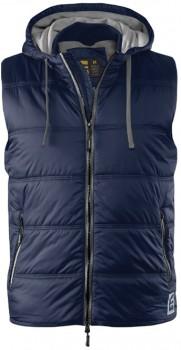 ELEVEN-Quilted-Daybreaker-Vest on sale