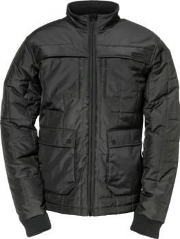 CAT-Terrain-Jacket on sale