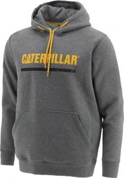 CAT-Essentials-Hoodie on sale