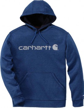 Carhartt-Force-Extremes-Signature-Graphic-Hooded-Sweatshirt on sale