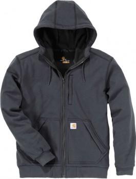 Carhartt-Windfighter-Hooded-Sweatshirt on sale