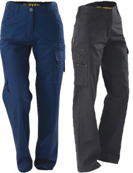 ELEVEN-Womens-AEROCOOL-Ripstop-Pants on sale