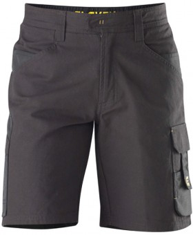 ELEVEN-Chizeled-Cargo-Shorts-with-Cordura on sale