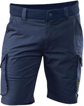 ELEVEN-Super-Easy-Cargo-Lightweight-Shorts on sale