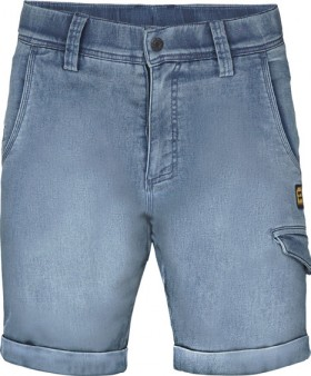 ELEVEN-Fusion-Cargo-Shorts on sale