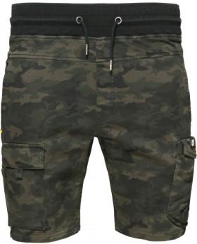 CAT-Diesel-Shorts on sale
