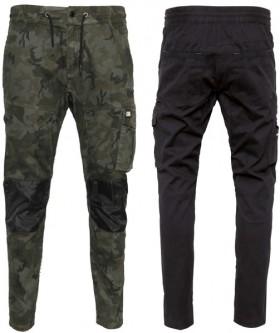 CAT-Dynamic-Pants on sale