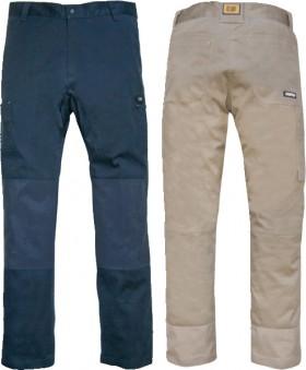 CAT-Machine-Pants on sale