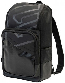 ELEVEN-Workwear-Tradie-Backpack on sale