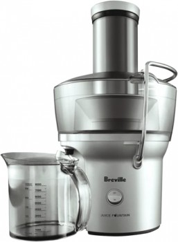 Breville-Juice-Fountain-900W on sale