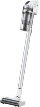 Samsung-Jet-Light-VS70-Extra-Stick-Vacuum on sale