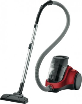 Electrolux-Ease-C4-Animal-Chili-Red on sale