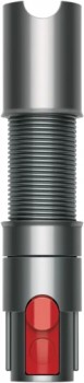 Dyson-Quick-Release-Extension-Hose on sale