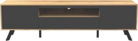 CORPCO-Harmony-TV-Cabinet-2000mm on sale