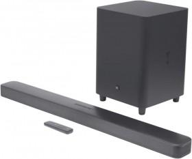 NEW-JBL-5.1Ch-Soundbar on sale