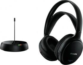 Philips-Wireless-Hi-Fi-Headphones on sale