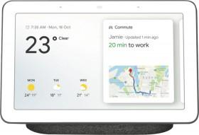 Google-Nest-Hub-Charcoal on sale