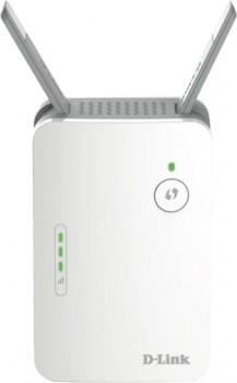 D-Link-AC1200-Wi-Fi-Range-Extender on sale