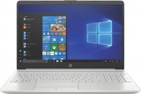 HP-15.6-Laptop on sale