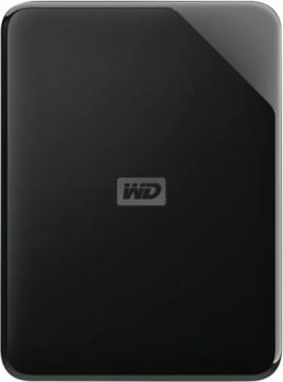 Western-Digital-1TB-Elements-SE-Portable-HDD-Black on sale