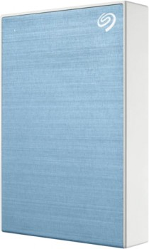 Seagate-4TB-Backup-Plus-Portable-HDD-Blue on sale