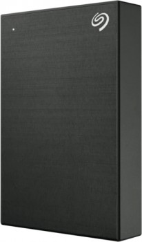 Seagate-4TB-Backup-Plus-Portable-HDD-Black on sale