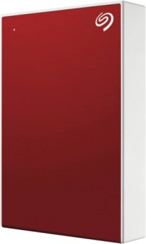 Seagate-4TB-Backup-Plus-Portable-HDD-Red on sale