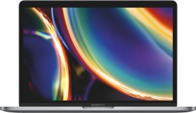 Apple-MacBook-Pro-13-512GB-Space-Grey on sale