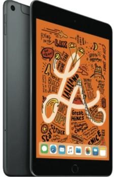 Apple-iPad-Mini-Wi-Fi-64GB-Space-Grey on sale