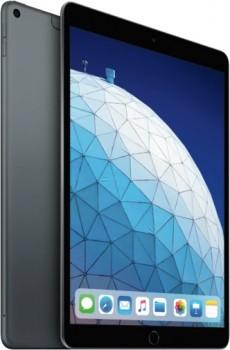 Apple-iPad-Air-10.5-Wi-Fi-256GB-Space-Grey on sale