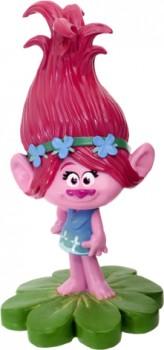 Trolls-Poppy-Garden-Ornament on sale