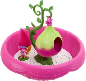 Trolls-Miniature-Garden on sale