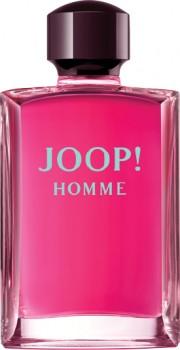 Joop-Homme-EDT-200mL on sale