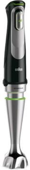 Braun-Multiquick-9-Hand-Blender on sale