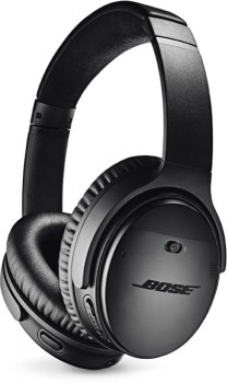 Bose-QC-35-Wireless-Headphones-II on sale