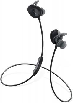 Bose-SoundSport-Wireless-In-Ear-Headphones on sale