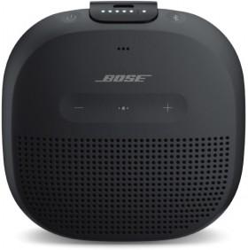 Bose-SoundLink-Micro-Bluetooth-Speaker-in-Black on sale