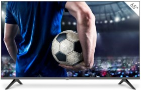 TCL-65-165cm-Ultra-HD-QLED-Android-TV on sale