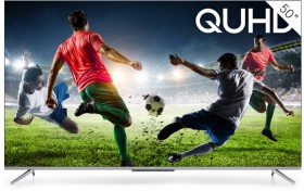 TCL-50-127cm-Ultra-HD-LED-Android-TV on sale